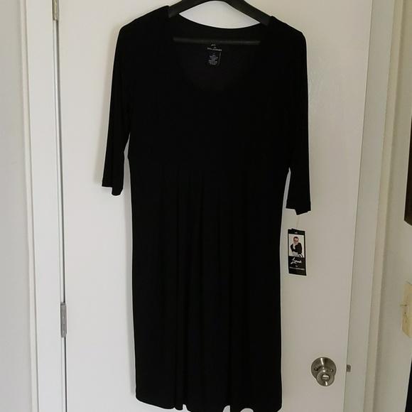 Nina Leonard Dresses & Skirts - Lennie for Nina Leonard Dress